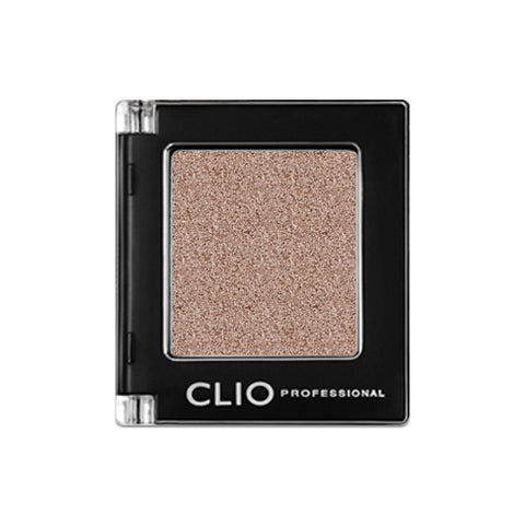 CLIO / Pro Single Shadow (Shimmer) - 1.5g