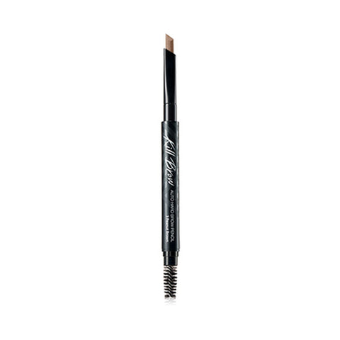 CLIO / Kill Brow Auto Hard Brow Pencil - 0.31g