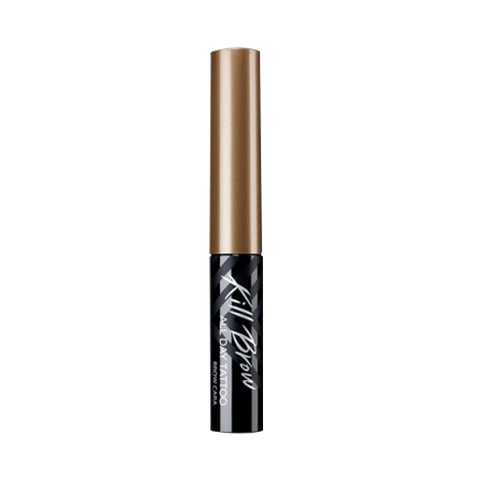 CLIO / Kill Brow All Day Tattoo Brow Cara - 5.5g