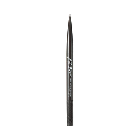 CLIO / Kill Brow 0.9mm Slim Tech Hard Pencil - 0.02g