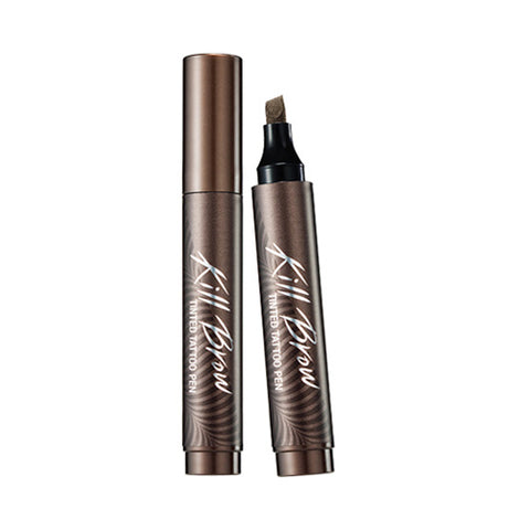 CLIO / Kill Brow Tinted Tattoo Pen - 2.8g