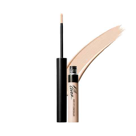 CLIO / Kill Cover Airy Fit Concealer - 3g