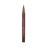 CLIO / Waterproof Pen Liner Kill Brown - 0.55ml