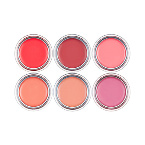 CLIO  Pro Tinted Veil Blusher - 4.5g