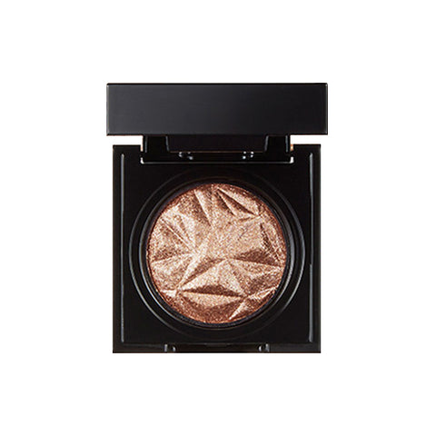 CLIO / Prism Air Shadow Sparkling - 2.5g