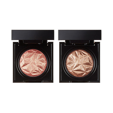CLIO  Prism Air Shadow Sparkling - 2.5g