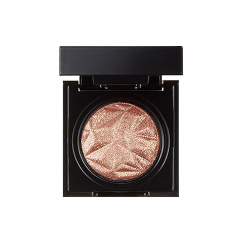 CLIO / Prism Air Shadow Sparkling - 2.5g (New)