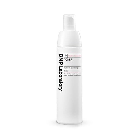CNP LABORATORY  Hydro Intensive Toner - 150ml