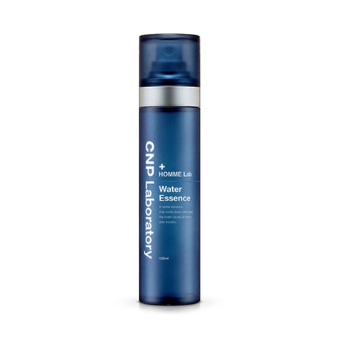 CNP LABORATORY  Homme Lab Water Essence - 120ml