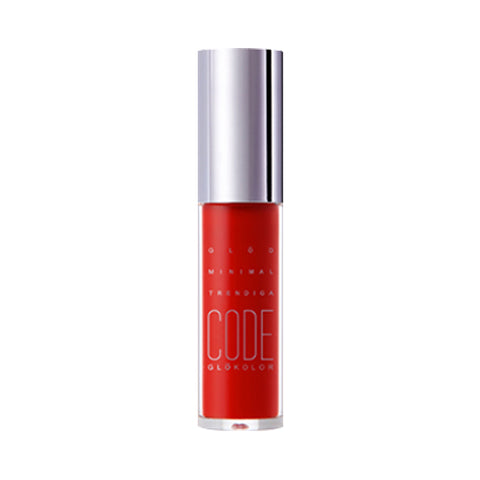 CODE GLOKOLOR / A. Sparkling Water Tint - 5g