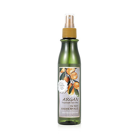 WELCOS CONFUME  Argan Treatment Hair Mist - 200ml