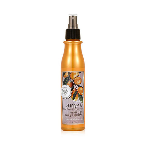 WELCOS CONFUME  Argan Gold Treatment Hair Mist - 200ml