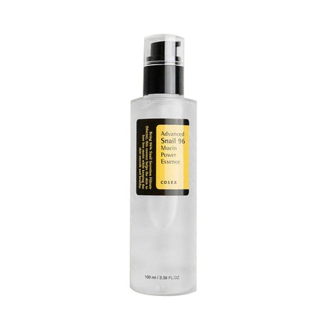 COSRX  Advanced Snail 96 Mucin Power Essence - 100ml