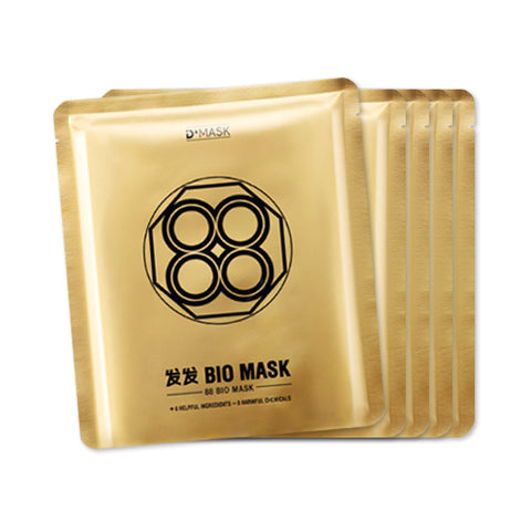 DMASK  88 Bio Mask - 1pack (5pcs)