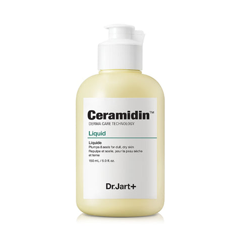 Dr.Jart  Ceramidin Liquid - 150ml