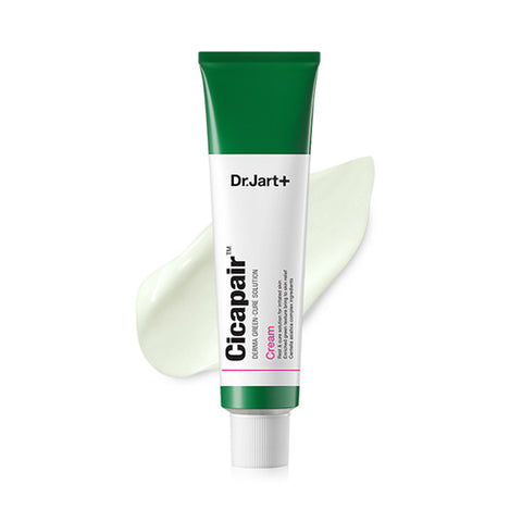 Dr.Jart  Cicapair Cream - 50ml