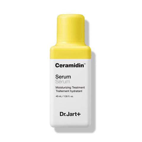 Dr.Jart  Ceramidin Serum - 40ml