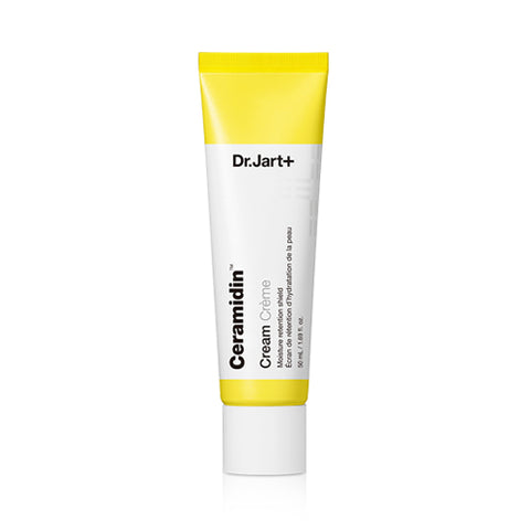 Dr.Jart  Ceramidin Cream - 50ml