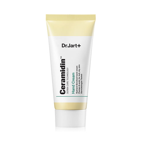 Dr.Jart  Ceramidin Hand Cream - 50ml