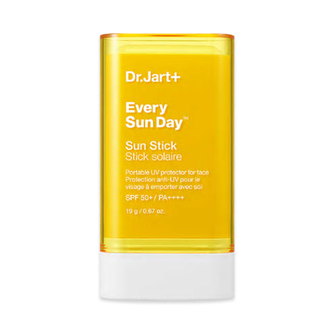 Dr.Jart  Every Sun Day Sun Stick - 19g