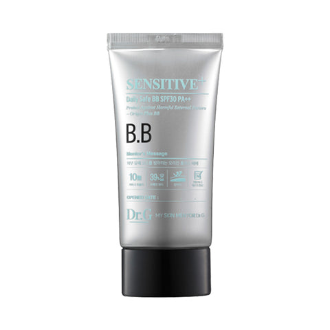 Dr.G  Daily Safe BB - 45ml (SPF30 PA++)