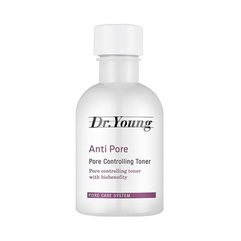 Dr.Young  Pore Controlling Toner - 130ml