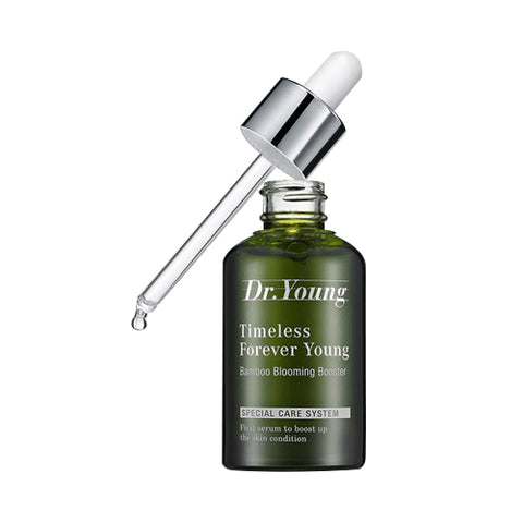 Dr.Young  Bamboo Blooming Booster - 50ml