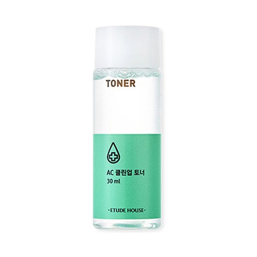 ETUDE HOUSE  DIY AC Clean Up Toner - 30ml