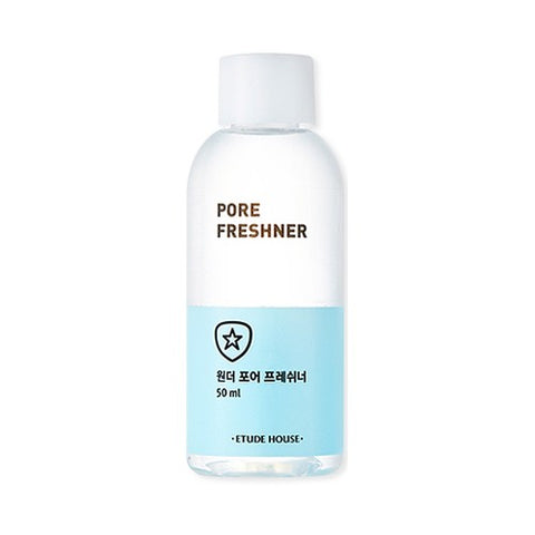 ETUDE HOUSE  DIY Wonder Pore Freshner - 50ml