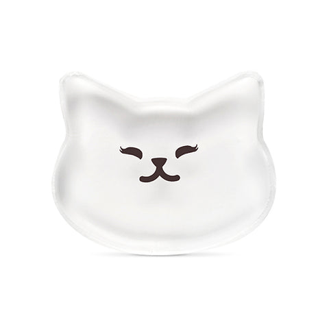 ETUDE HOUSE  My beauty Tool Sugar Silicon Puff - 1pcs