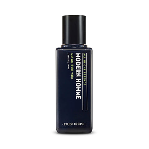 ETUDE HOUSE  Modern Homme All In One Essence - 100ml
