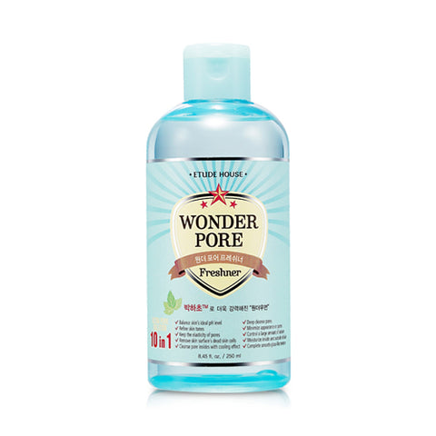 ETUDE HOUSE  Wonder Pore Freshner - 250ml