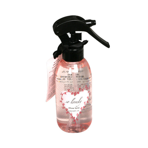 ETUDE HOUSE  So Lovely Allover Spray - 150ml