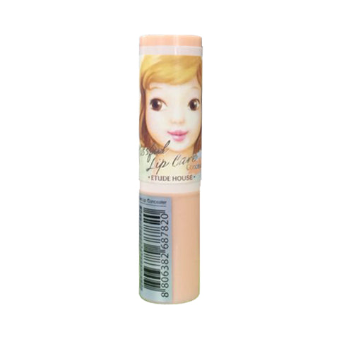 Etude House / Kissful Lipcare Concealer - 3.5g