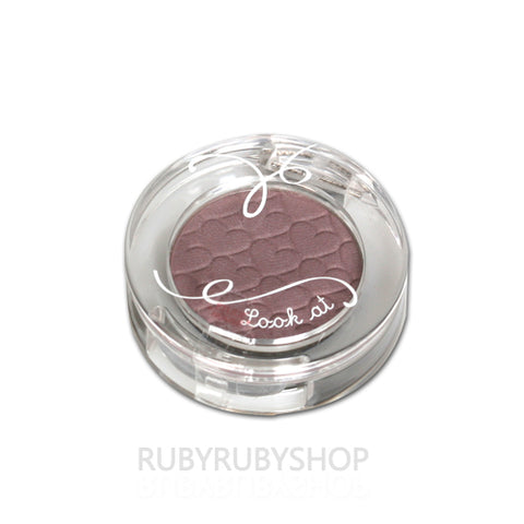 ETUDE HOUSE / Look At My Eyes Cafe - 2g
