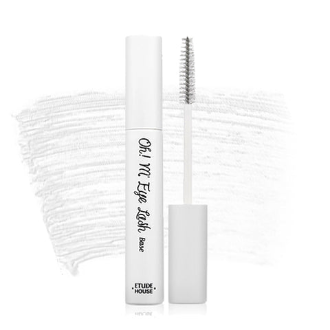 ETUDE HOUSE / Oh My Lash Mascara