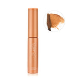 ETUDE HOUSE / Color My Brows - 4.5g