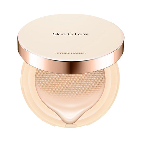 ETUDE HOUSE  Skin Glow Essence Cushion - 10g