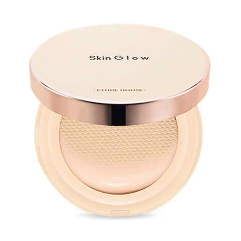 ETUDE HOUSE / Skin Glow Essence Cushion - 10g