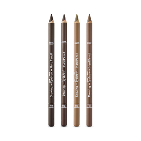 ETUDE HOUSE  Drawing Eyebrow Hard Pencil - 2.32g