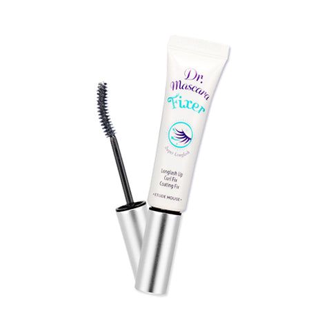 ETUDE HOUSE / Dr.Mascara Fixer - 6ml