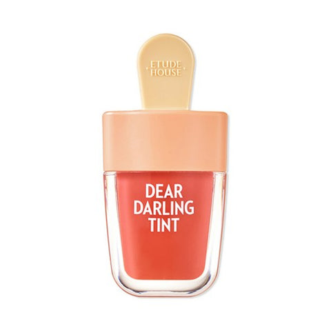 ETUDE HOUSE / Dear Darling Water Gel Tint (New) - 4.5g