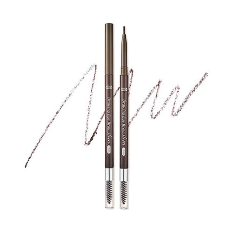 ETUDE HOUSE / Drawing Slim Eyebrow - 0.05 g