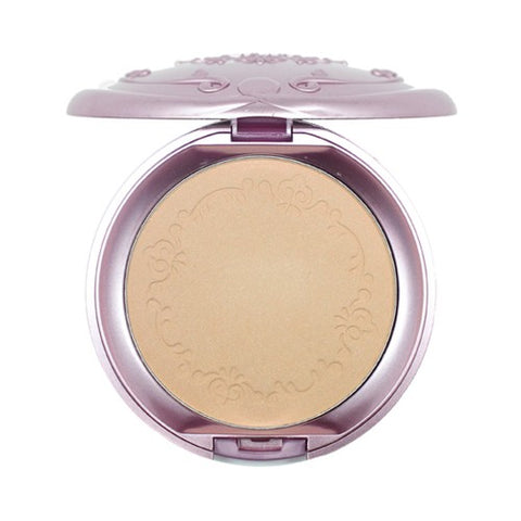 ETUDE HOUSE / Secret Beam Powder Pact - 16g (SPF36 PA+++)