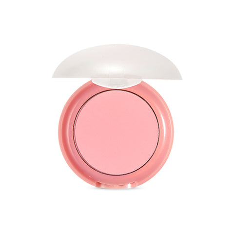 ETUDE HOUSE / Lovely Cookie Blusher - 7.2g (New)