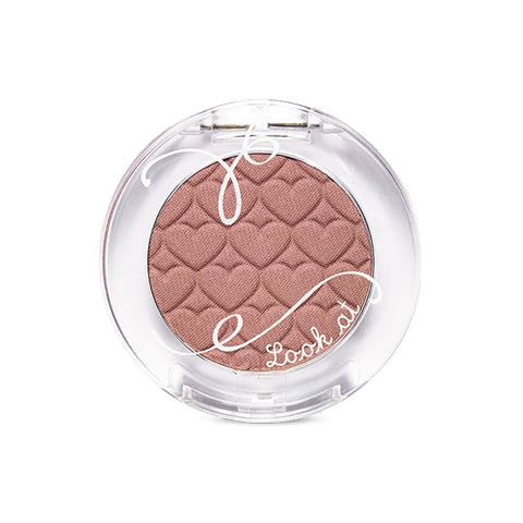 ETUDE HOUSE / Look At My Eyes Cafe (Gelato) - 2g