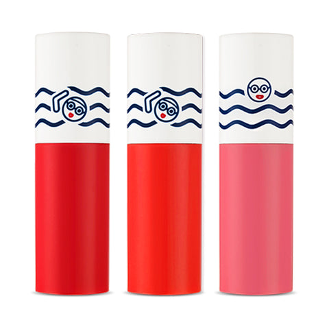 ETUDE HOUSE  Active Proof Shield Wear Color Tint - 3.5g