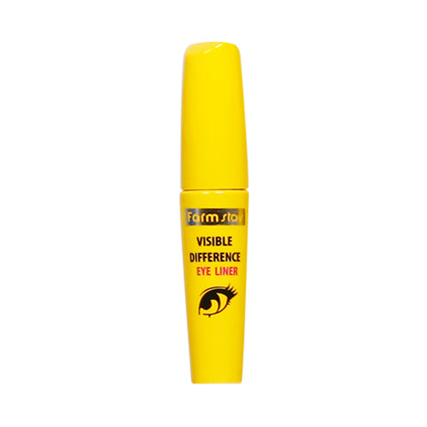 FARM STAY  Visible Difference Eye Liner - 5g