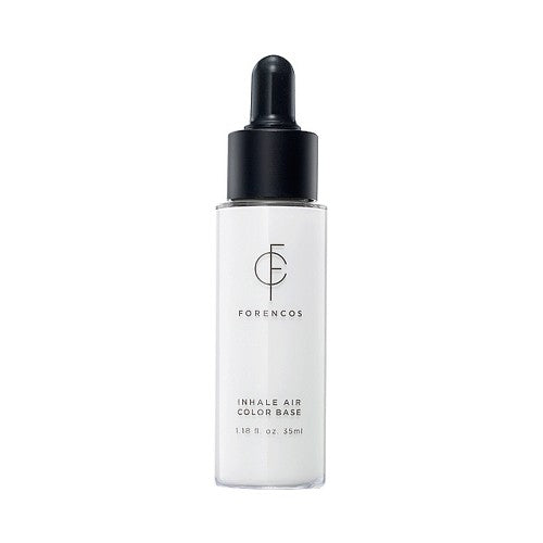 FORENCOS / Inhale Air Color Base - 35ml