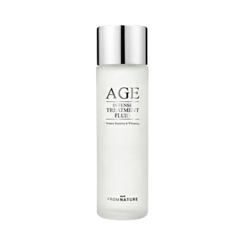 FROM NATURE  AGE Intense Treatment Fluid - 100ml